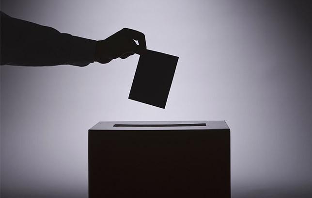 Eestlaste loodud plokiahela lahendus tagab turvalisust USA valimistel