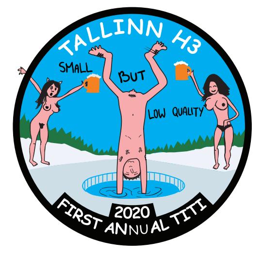 TITI 2020