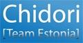 Chidori