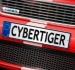cybertiger