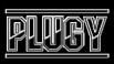 Plugy