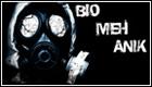 biomehanik