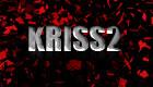 kriss2