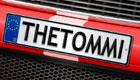 Thetommi